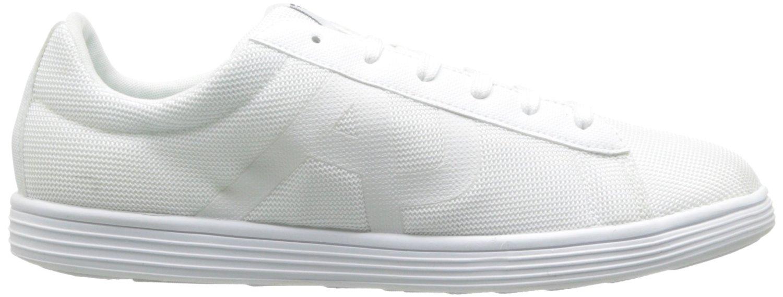 a8021b87a97da8 ... 3 Armani Jeans Men s VM5181810 Fashion Sneaker Image 4 ...