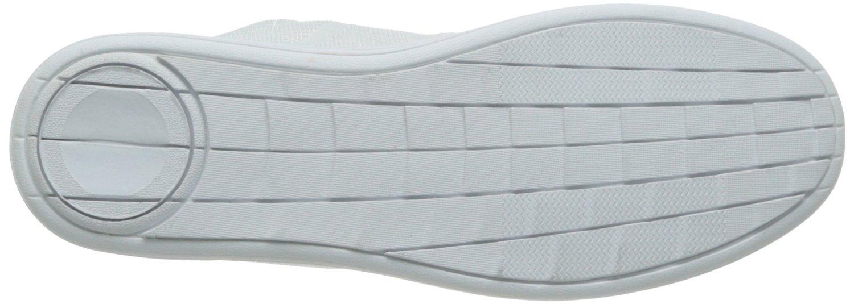 3266d5eb310d78 Armani Jeans Men s VM5181810 Fashion Sneaker — Armani Shoes