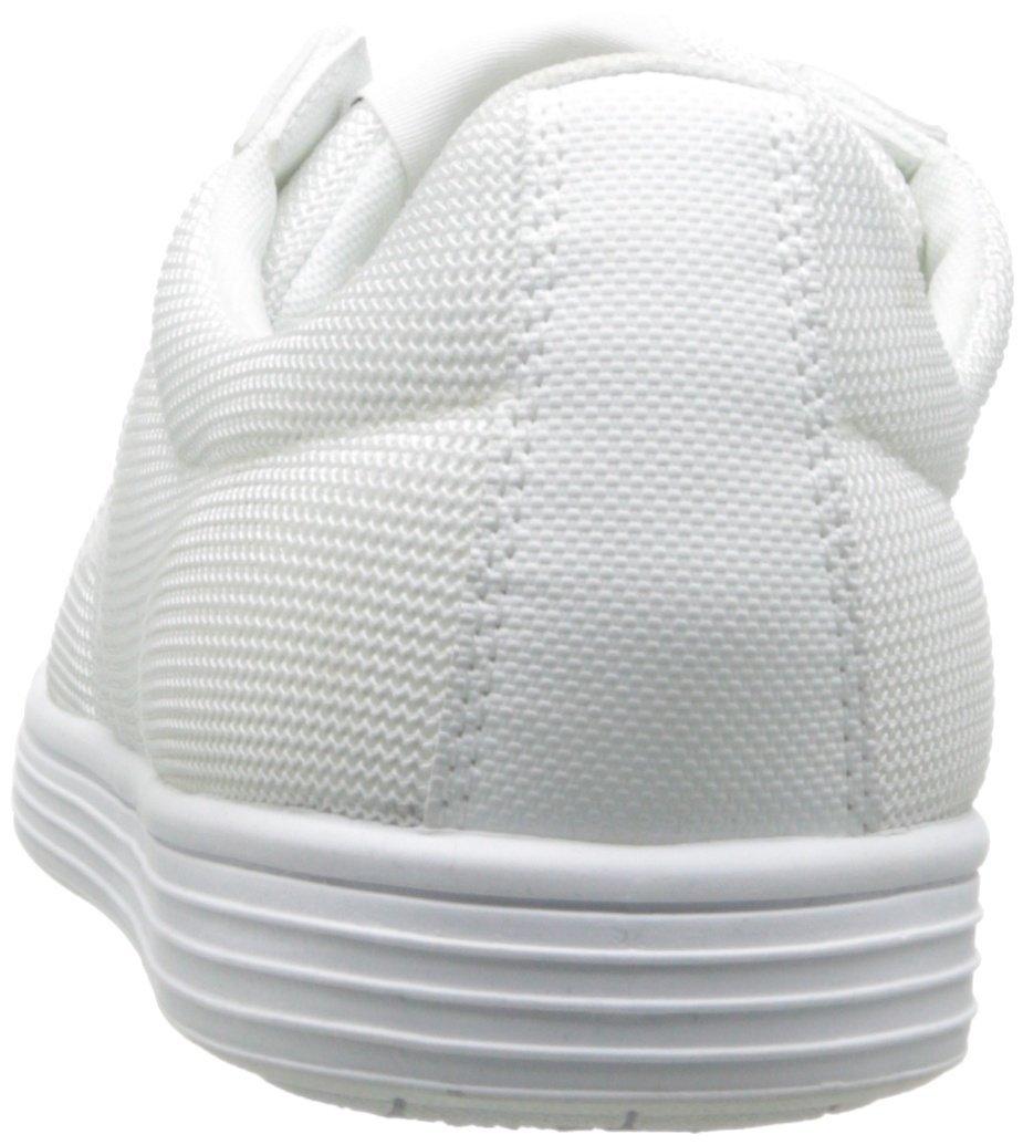a194cc59793b9a ... 6544 Elite Flip Flops - White · Armani Jeans Men s VM5181810 Fashion  Sneaker Image 2 Armani Jeans Men s VM5181810 Fashion Sneaker Image 3 ...